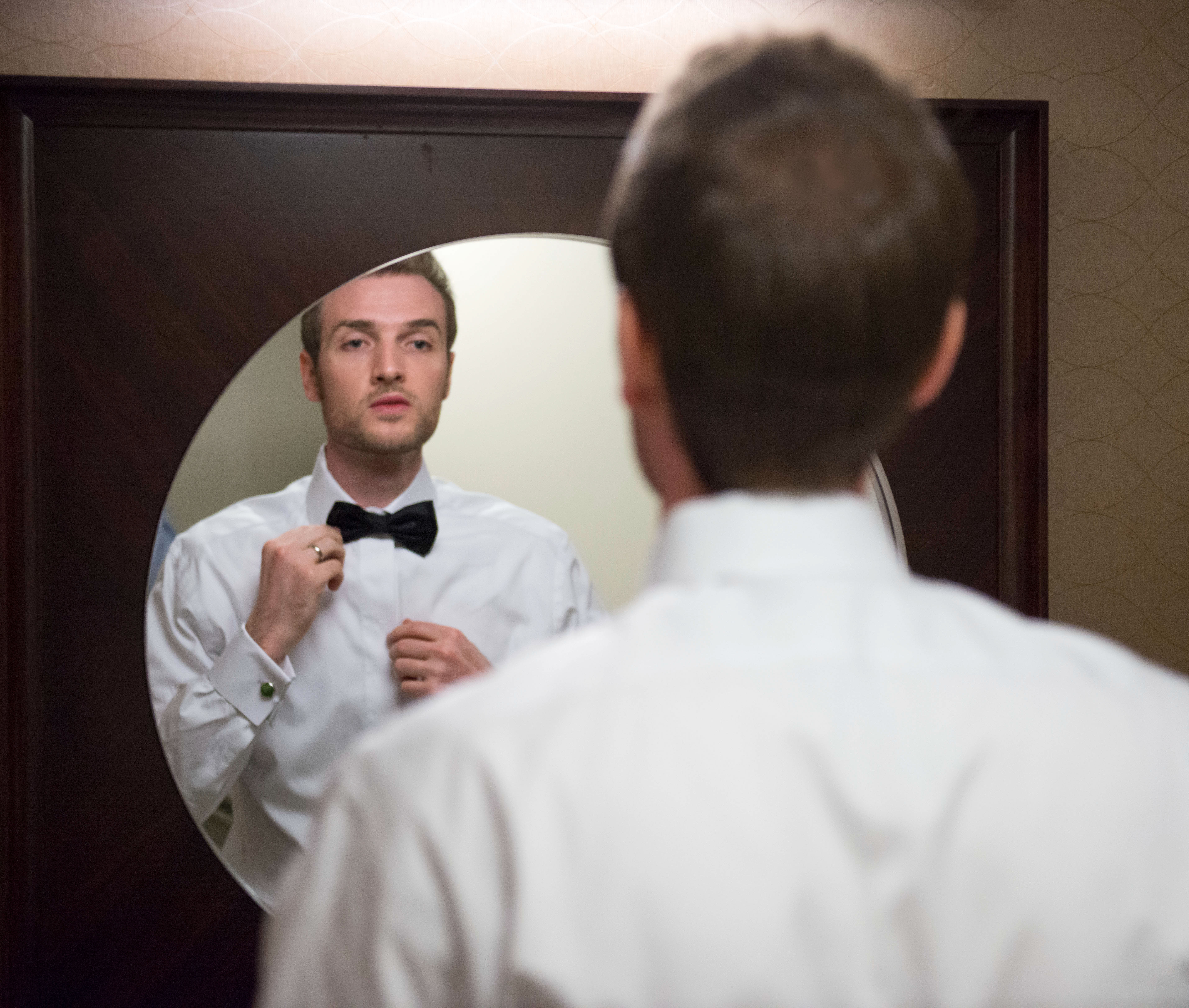 Looking in the mirror blake robinson photography for Looking mirror